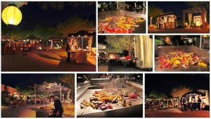 SoHo Taco Gourmet Taco Catering - Norman P Murray Community Center - Mission Viejo - Orange County - CA - Facebook