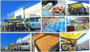 SoHo Taco Gourmet Taco Truck - Suzuki Motors - Chino Hills - CA - Google+