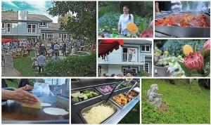 SoHo Taco Gourmet Taco Catering - Wedding - Laguna Hills - Orange County CA - Main - Facebook