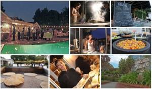 SoHo Taco Gourmet Taco Catering - Wedding Reception - Lakewood - Los Angeles - CA - Facebook