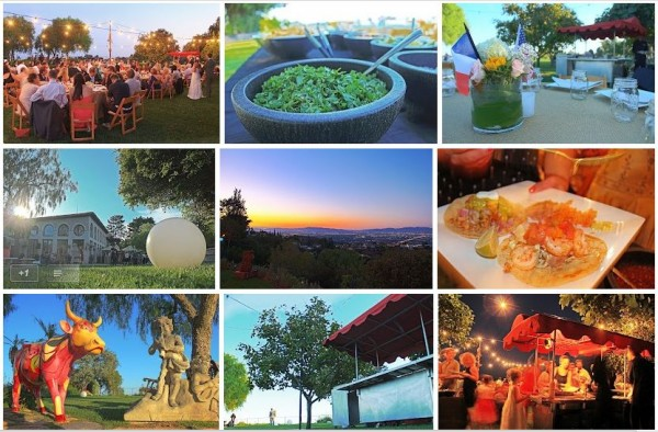SoHo Taco Gourmet Taco Catering - Los Angeles - Hollywood Hills - Wedding - Facebook