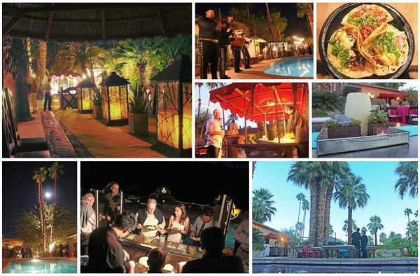 SoHo Taco Gourmet Taco Catering - Wedding Rehearsal The Grand Tennis Estate - Palm Springs - CA - Facebook