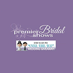 SoHo Taco Gourmet Taco Catering - Weddings - Premier Bridal Shows - Over The Top Wedding - Sweepstakes