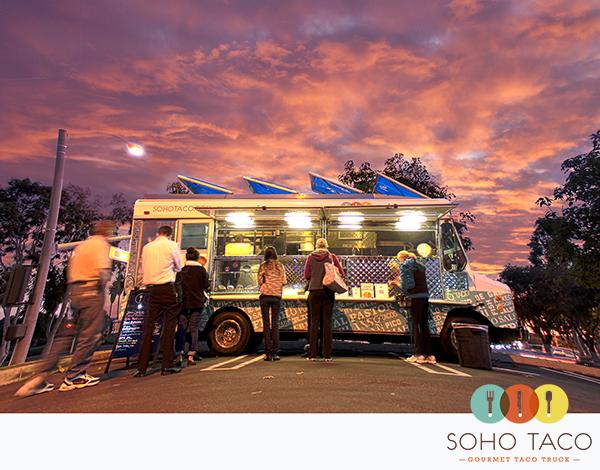 Food Trucks In Oc Today