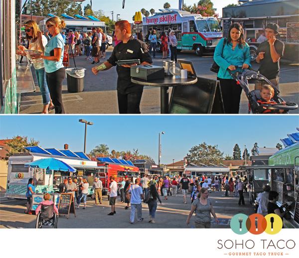 SoHo-Taco-Gourmet-Taco-Truck-Picnic-At-The-Plaza-Los-Alamitos-Orange-County-CA
