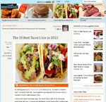 Click above to view article on SeriousEats.com