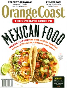Soho Taco Gourmet Taco Truck - 2013.01.23 - Orange County Magazine - Cover & Mexican Restaurant Story (Small)
