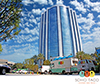 SM SoHo-Taco-Gourmet-Taco-Truck-Von-Karman-Airport-Tower-Irvine-Orange-County-Lunch