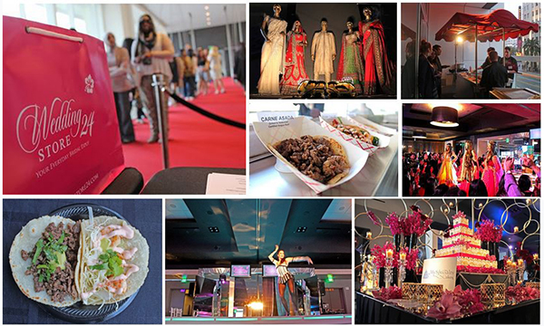 SoHo Taco Gourmet Taco Catering - Wedding Expo - W Hotel - Hollywood - Los Angeles - CA - Facebook