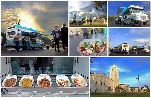 SoHo Taco Gourmet Taco Truck - Newport Harbor High School - Newport Beach - Orange County - CA - Facebook
