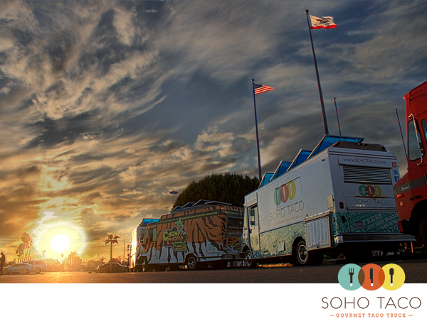 SoHo-Taco-Gourmet-Taco-Truck-OC-Fair-Costa-Mesa-Orange-County-CA