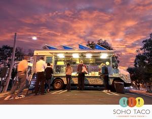 SoHo-Taco-Gourmet-Taco-Truck-Irvine-Orange-County-CA