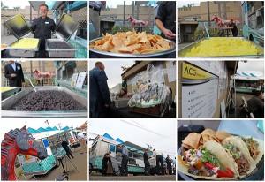 SoHo Taco Gourmet Taco Truck - The Goat Hill Tavern - ACG of Orange County - Costa Mesa - Orange County CA - Facebook