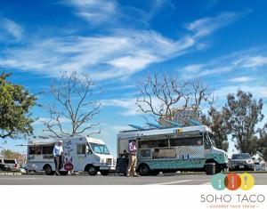 Soho-Taco-Gourmet-Taco-Truck-Cal-Optima-City-of-Orange-Orange-County-CA
