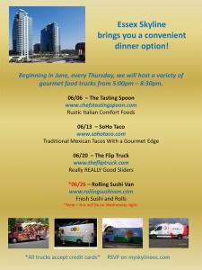 SoHo-Taco-Gourmet-Taco-Truck-Essex-Skyline-Dinner-Santa-Ana-Orange-County-Official-Flyer.jpg