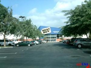 SoHo Taco Gourmet Taco Truck LLC - Best Buy - Yorba Linda - Orange County CA