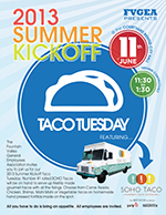 SoHo-Taco-Gourmet-Taco-Catering-City-of-Fountain-Valley-2013-Summer-Kickoff.jpg