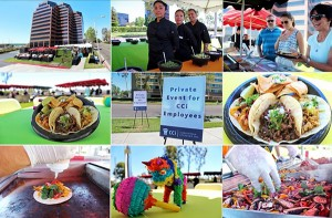 SoHo Taco Gourmet Taco Catering - South Coast Metro - Santa Ana - Orange County CA Facebook