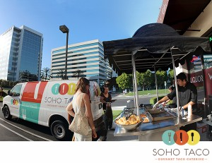 SoHo Taco Gourmet Taco Catering - Tasting Day - OC Wine Mart - Irvine - Orange County CA.jpg