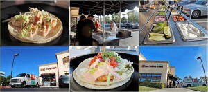 SoHo Taco Gourmet Taco Catering - Tasting Day - OC Wine Mart - Irvine - Orange County CA - Facebook