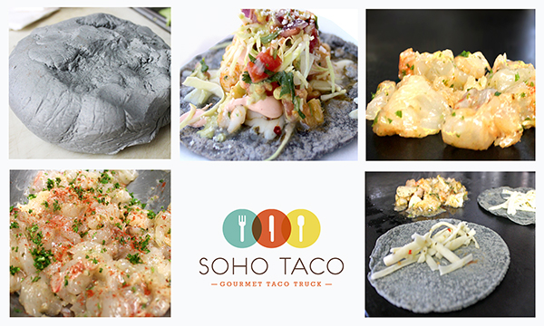 SoHo-Taco-Gourmet-Taco-Truck-Lobster-Taco-Blue-Corn-Tortilla-Orange-County-CA