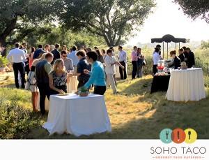 SoHo Taco Gourmet Taco Catering LLC - Wedding - Santa Barbara CA - main