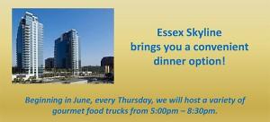 SoHo-Taco-Gourmet-Taco-Truck-Essex-Skyline-Dinner-Santa-Ana-Orange-County-Official-Flyer-small.jpg