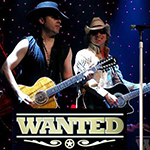 Wanted - Bon Jovi - Official Site