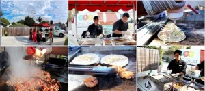 SoHo Taco Gourmet Taco Catering - Employee of the Month - Daniel G - Facebook