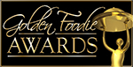 SoHo Taco Gourmet Taco Catering - Golden Foodie Awards - Orange County - OC