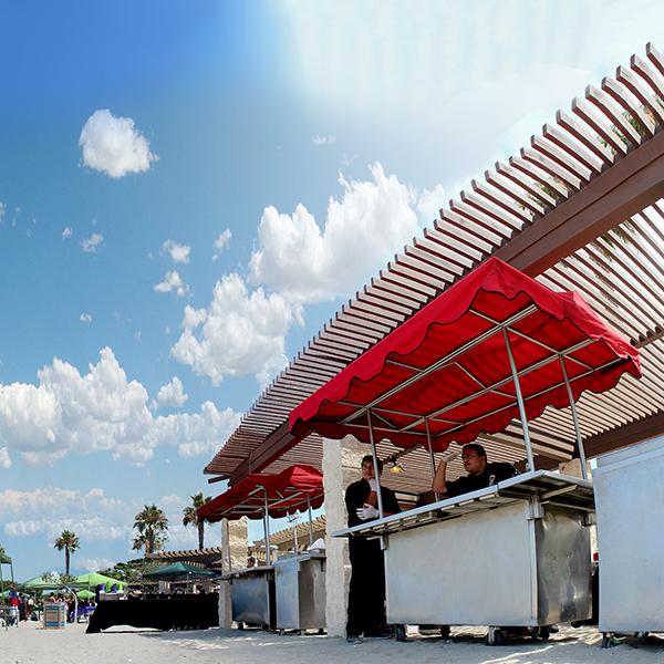 Best Taco Tuesday Newport Beach Ca