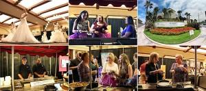SoHo Taco Gourmet Taco Catering - Wedding - Bridal Expo - Hyatt Regency - Huntington Beach - Orange County - OC - Facebook
