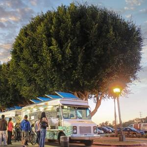 SoHo Taco Gourmet Taco Truck - OC Fair & Event Center - Costa Mesa - Orange County - OC - featured