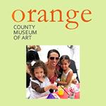 SoHo Taco Gourmet Taco Truck - OCMA - Orange County Museum of Art - Newport Beach - OC - Orange County - official