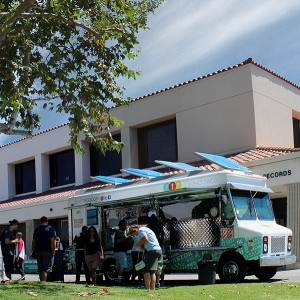SoHo Taco Gourmet Taco Truck - Saddleback College - Mission Viejo - Orange County - OC - featured