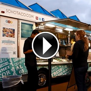 SoHo Taco Gourmet Taco Truck - OC Fair & Event Center - Costa Mesa CA - featured