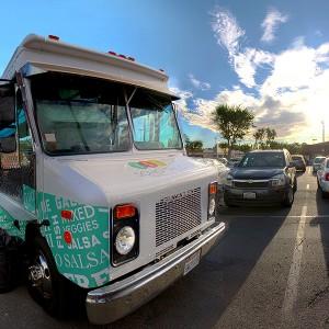 SoHo Taco Gourmet Taco Truck - Truck Squad - Fullerton - Orange County - cA - featured