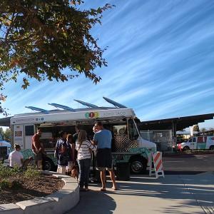 SoHo Taco Gourmet Taco Truck - Vista Verde School - Irvine - Orange County - OC - featured