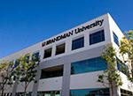 SoHo Taco Gourmet Taco Truck - Brandman University - Irvine - Orange County - OC