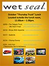 SoHo-Taco-Gourmet-Taco-Truck-Wet-Seal-Foothill-Ranch-October-Flyer.jpg