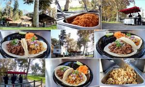 SoHo Taco Gourmet Taco Cart Catering - Arroyo Seco Park - South Pasadena - Los Angeles County - facebook