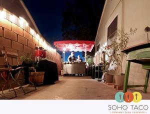 SoHo Taco Gourmet Taco Catering - Santa Ana - OC Orange County CA - Main