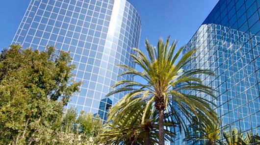SoHo Taco Gourmet Taco Truck - One Pacific Plaza - Huntington Beach - Orange County OC