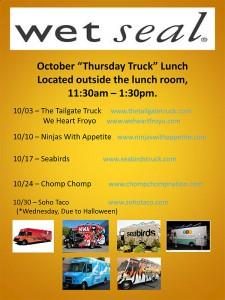 SoHo-Taco-Gourmet-Taco-Truck-Wet-Seal-Foothill-Ranch-Lake-Forest-Orange-County-OC.jpg