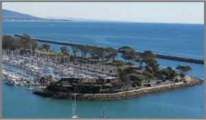 SoHo Taco Gourmet Taco Catering - Dana Point Yacht Club - Dana Point - Orange County CA