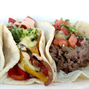 SoHo Taco Gourmet Taco Truck - Orange County - OC - CA - featured