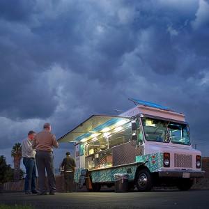 SoHo Taco Gourmet Taco Truck - The Bruery - Placentia - Orange County - OC - featured