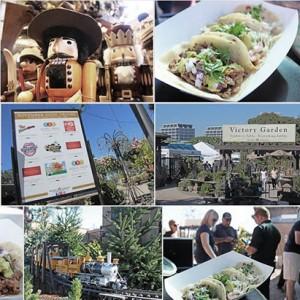Soho-Taco-Gourmet-Taco-Truck-Rogers-Gardens-Corona-Del-Mar-Newport-Beach-Orange-County-Autumn-Fall - featured