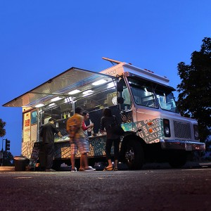 SoHo Taco Gourmet Taco Truck - Irvine Lanes - Irvine - Orange County - OC - featured