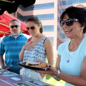 SoHo Taco Gourmet Taco Truck - Orange County - OC - featured